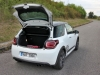 test-citroen-ds3-racing-72