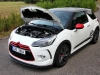 test-citroen-ds3-racing-75