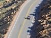 2012 Pikes Peak International Hill Climb
