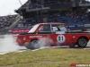 bmw-m-at-oldtimer-grand-prix-2012-at-nurburgring-003