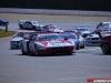 bmw-m-at-oldtimer-grand-prix-2012-at-nurburgring-007