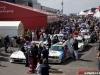 bmw-m-at-oldtimer-grand-prix-2012-at-nurburgring-011