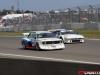 bmw-m-at-oldtimer-grand-prix-2012-at-nurburgring-013