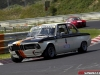 bmw-m-at-oldtimer-grand-prix-2012-at-nurburgring-019