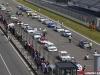 bmw-m-at-oldtimer-grand-prix-2012-at-nurburgring-021
