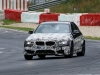 spyshots-f80-bmw-m3-sheds-camo-takes-on-ring_1