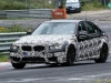 spyshots-f80-bmw-m3-sheds-camo-takes-on-ring_2