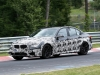 spyshots-f80-bmw-m3-sheds-camo-takes-on-ring_3
