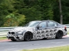 spyshots-f80-bmw-m3-sheds-camo-takes-on-ring_4
