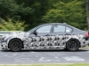 spyshots-f80-bmw-m3-sheds-camo-takes-on-ring_5