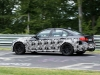 spyshots-f80-bmw-m3-sheds-camo-takes-on-ring_6