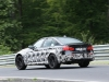 spyshots-f80-bmw-m3-sheds-camo-takes-on-ring_7