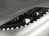 c7-chevrolet-corvette-animation-led-lights-1024x640