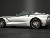 c7-chevrolet-corvette-animation-left-rear-angle-1024x640