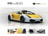 pd-lamborghini-gallardo-wide-body-5