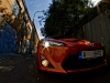 test-gt86-fabos-13