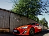 test-gt86-fabos-16