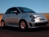2013-fiat-500-turbo-front-three-quarters-view-1024x640