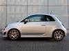 2013-fiat-500-turbo-side-view-1024x640