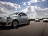2013-fiat-500-turbo-with-other-500-models-1024x640