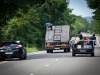 renaultsport-carscoop-72
