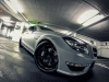 wheelsandmore-mercedes-cls63-amg-tuning-kit-upgraded-photo-gallery_13