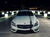 wheelsandmore-mercedes-cls63-amg-tuning-kit-upgraded-photo-gallery_14