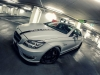 wheelsandmore-mercedes-cls63-amg-tuning-kit-upgraded-photo-gallery_16