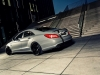 wheelsandmore-mercedes-cls63-amg-tuning-kit-upgraded-photo-gallery_19