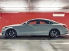 wheelsandmore-mercedes-cls63-amg-tuning-kit-upgraded-photo-gallery_2