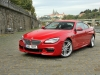 test-bmw-650i-coupe-at-03
