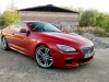 test-bmw-650i-coupe-at-04