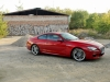 test-bmw-650i-coupe-at-05