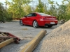 test-bmw-650i-coupe-at-08