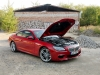 test-bmw-650i-coupe-at-09