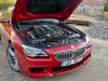 test-bmw-650i-coupe-at-11