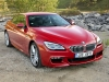 test-bmw-650i-coupe-at-13