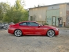 test-bmw-650i-coupe-at-15