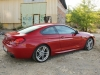 test-bmw-650i-coupe-at-16