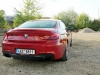 test-bmw-650i-coupe-at-19