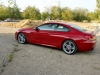 test-bmw-650i-coupe-at-20