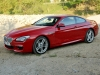 test-bmw-650i-coupe-at-21