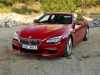 test-bmw-650i-coupe-at-22