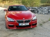 test-bmw-650i-coupe-at-23