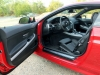 test-bmw-650i-coupe-at-31
