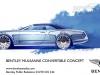 assets_uploads_prilohy_1827-bentley-mulsanne-superluxusni-kabriolet_obrazky_bentley-mulsanne-convertible-concept2