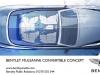 assets_uploads_prilohy_1827-bentley-mulsanne-superluxusni-kabriolet_obrazky_bentley-mulsanne-convertible-concept3