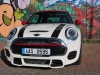 test-mini-john-cooper-works-at-01