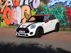 test-mini-john-cooper-works-at-02