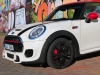 test-mini-john-cooper-works-at-03